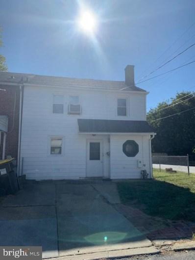 2 N Rodney Drive, Wilmington, DE 19809 - #: DENC488438