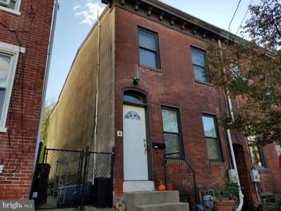 10 Buena Vista Street, Wilmington, DE 19802 - #: DENC489962