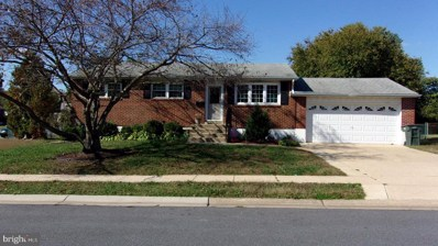 104 Prangs Lane, New Castle, DE 19720 - #: DENC490276