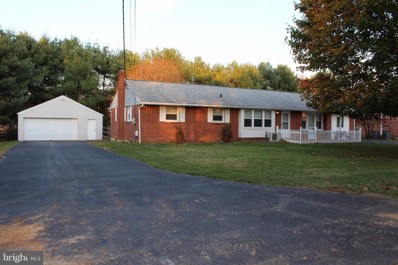 2609 Dons Lane, Wilmington, DE 19810 - #: DENC490502