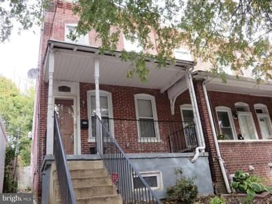 1211 W 6TH Street, Wilmington, DE 19805 - MLS#: DENC490608