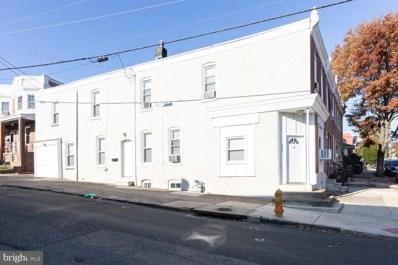 433 S Harrison Street, Wilmington, DE 19805 - MLS#: DENC490628