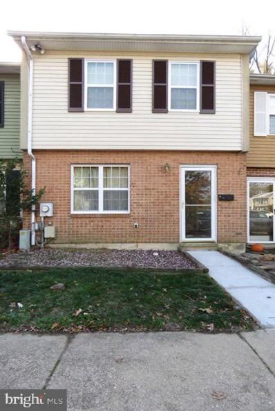 232 Whitherspoon Lane, Newark, DE 19713 - #: DENC490682