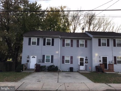 226 E 35TH Street E, Wilmington, DE 19802 - #: DENC490728