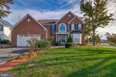201 Drawyers Drive, Middletown, DE 19709 - #: DENC490828