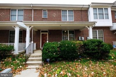 2513 Thatcher Street, Wilmington, DE 19802 - #: DENC490886