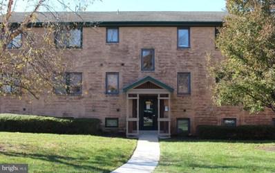 8502 Park Court, Wilmington, DE 19802 - #: DENC491180