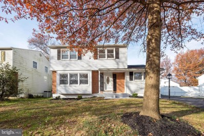 29 Scottie Lane, New Castle, DE 19720 - #: DENC491198