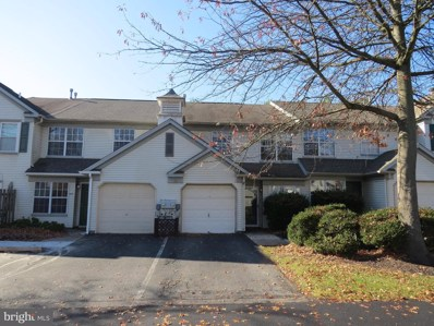 407 Stonebridge Boulevard, New Castle, DE 19720 - #: DENC491352