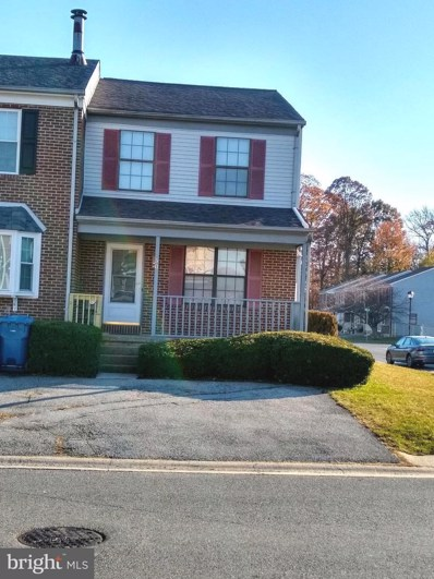 50 MacKenzie Court, New Castle, DE 19720 - #: DENC491436