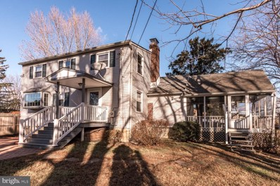 104B-  Toucan Road, Wilmington, DE 19808 - #: DENC491962