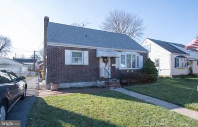 109 Vilone Road, Wilmington, DE 19805 - #: DENC492290