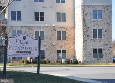 1000-Unit  Fountainview Circle UNIT 102, Newark, DE 19713 - #: DENC492432