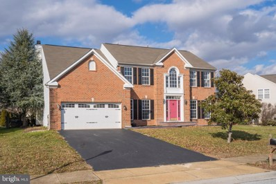 229 Drawyers Drive, Middletown, DE 19709 - #: DENC492710