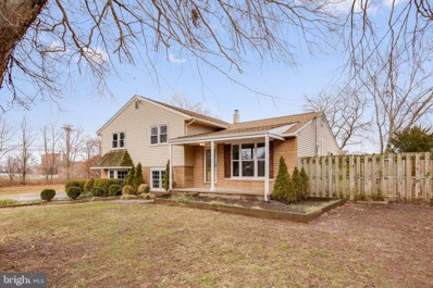313 Glen Berne Drive, Wilmington, DE 19804 - MLS#: DENC492748