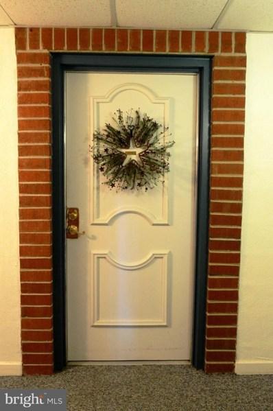 4702-322 Linden Knoll Drive, Wilmington, DE 19808 - #: DENC493440