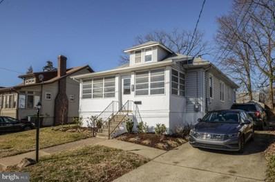 207 S Colonial Avenue, Wilmington, DE 19805 - MLS#: DENC493972