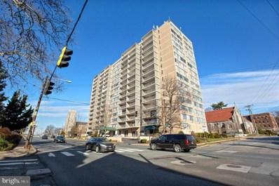 1401-Unit Pennsylvania Avenue UNIT 1006, Wilmington, DE 19806 - #: DENC494190