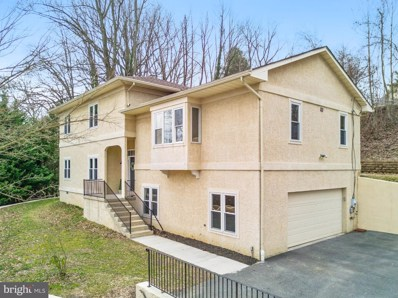 710 Ambleside Drive, Wilmington, DE 19808 - MLS#: DENC494986