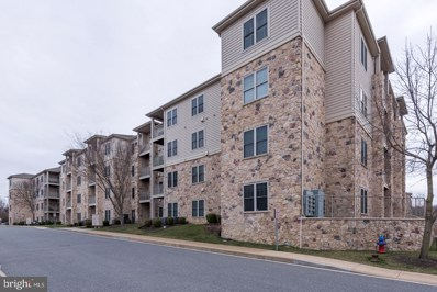 3000 Fountainview Circle UNIT 209, Newark, DE 19713 - MLS#: DENC495616