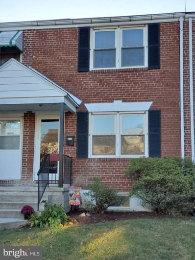 127 Filbert Avenue, Wilmington, DE 19805 - MLS#: DENC495710