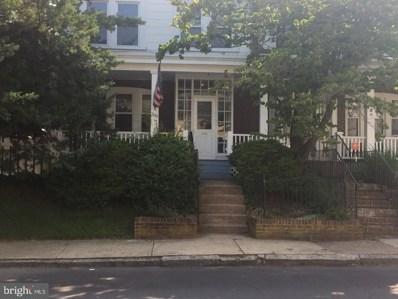 500 W 23RD Street, Wilmington, DE 19802 - #: DENC497438