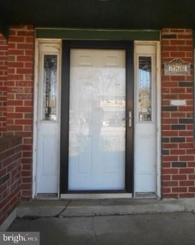 148 Worral Drive, Newark, DE 19711 - MLS#: DENC497500