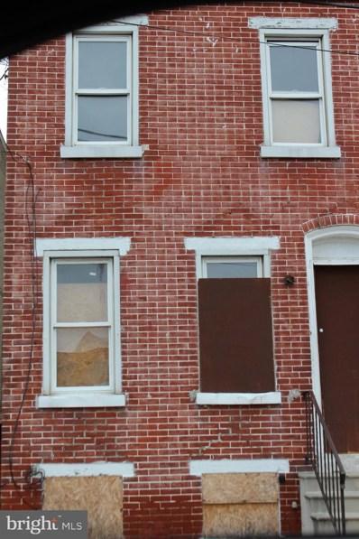 3 E 22ND Street, Wilmington, DE 19802 - #: DENC497842