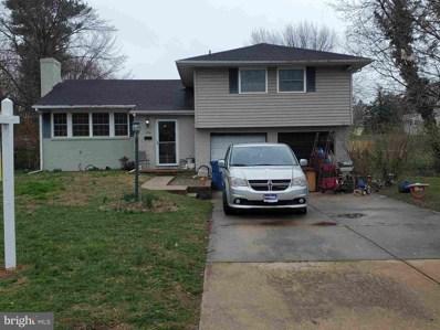 104 Southerland Drive, New Castle, DE 19720 - #: DENC498082