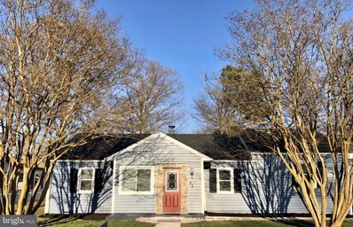 25 Robert Road, New Castle, DE 19720 - #: DENC498910