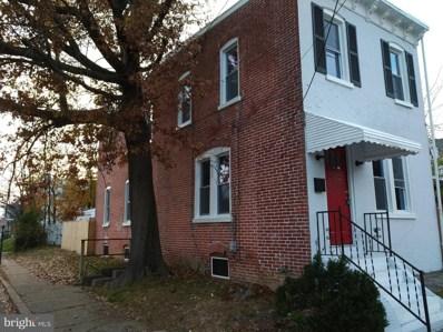 200 W 35TH Street, Wilmington, DE 19802 - #: DENC498944