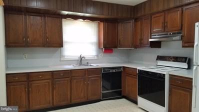 1123 Grinnell Road, Wilmington, DE 19803 - MLS#: DENC499052