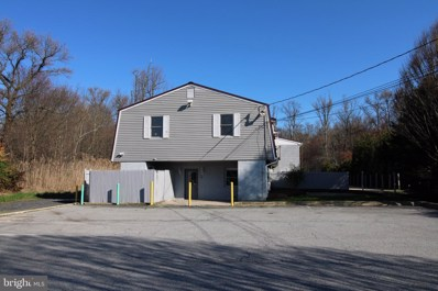 549 Old Baltimore Pike, Newark, DE 19702 - #: DENC499202