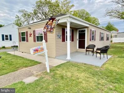 903 Centerville Road, Wilmington, DE 19804 - #: DENC500094