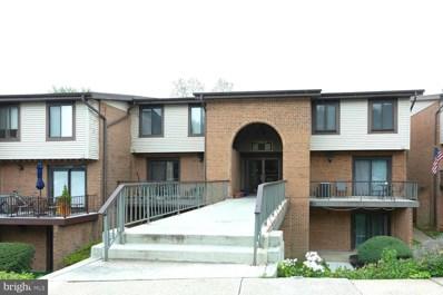 5030 W Brigantine Court, Wilmington, DE 19808 - #: DENC500868