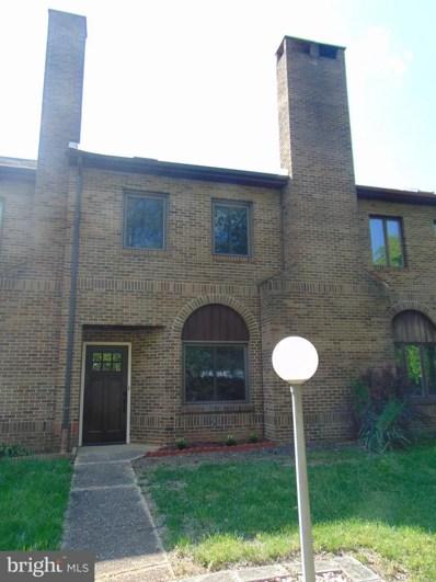 25 Servan Court, Wilmington, DE 19805 - MLS#: DENC501154