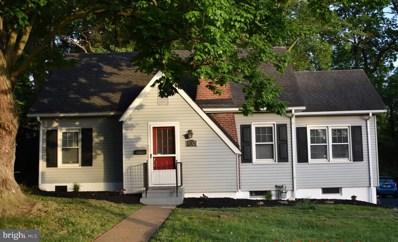 120 Philadelphia Pike, Wilmington, DE 19809 - #: DENC501732