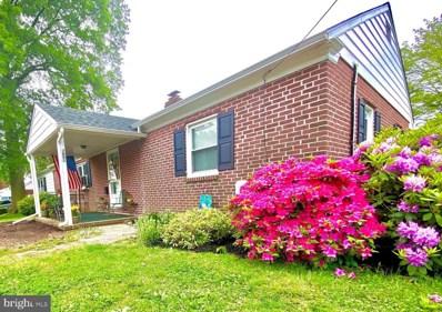 510 Springhill Avenue, Wilmington, DE 19809 - #: DENC501798