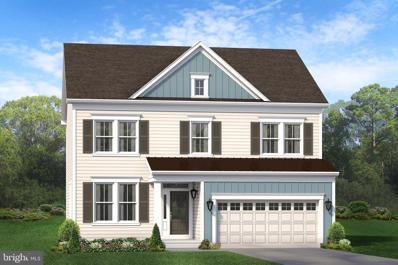 3 South Bayberry Parkway, Middletown, DE 19709 - #: DENC502560