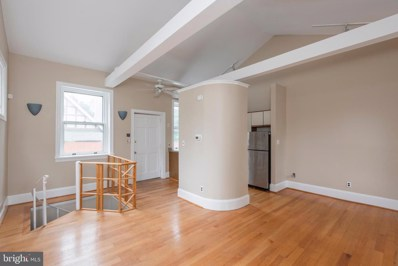 1303 W 13TH Street UNIT 5, Wilmington, DE 19806 - MLS#: DENC502598