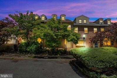 2113 Fairfield Place, Wilmington, DE 19805 - MLS#: DENC502890