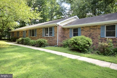 50 Sandra Lane, Newark, DE 19713 - MLS#: DENC503226