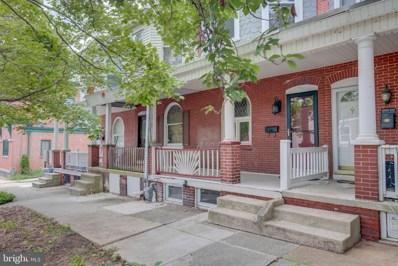 1826 Gilpin Avenue, Wilmington, DE 19806 - #: DENC503784