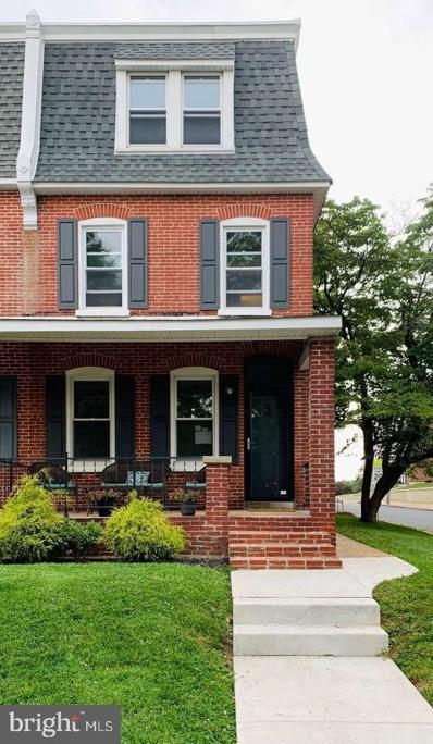 1001 S Rodney Street, Wilmington, DE 19805 - MLS#: DENC503874