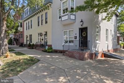 1901B Gilpin Avenue, Wilmington, DE 19806 - #: DENC503964