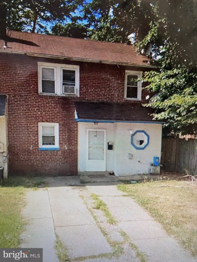 32 N Pennewell Drive, Wilmington, DE 19809 - MLS#: DENC504064