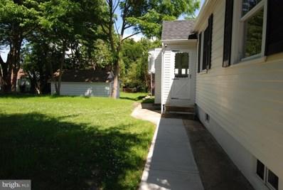 19 Boxwood Road, Wilmington, DE 19804 - #: DENC504174