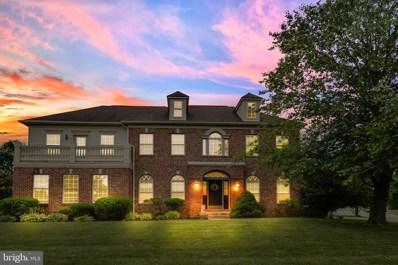 801 Chesapeake Court, Newark, DE 19702 - #: DENC504298