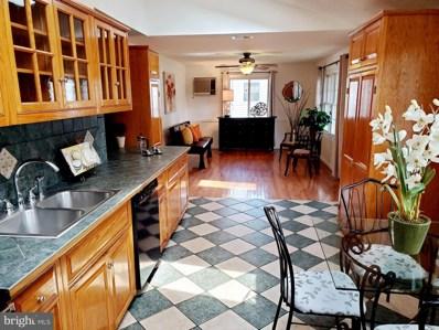 608 Delancey Place, Claymont, DE 19703 - MLS#: DENC504478