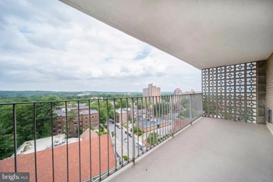 1401-Unit Pennsylvania Avenue UNIT 1211, Wilmington, DE 19806 - MLS#: DENC504724